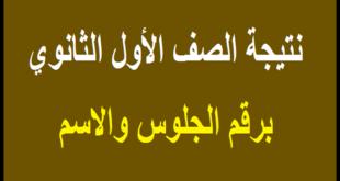 خبر جديد Page 2 Of 52 اخبار مصر واخبار السعودية واخبار الجزائر